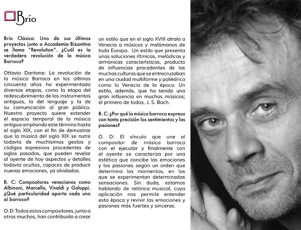Entrevista Ottavio Dantone2