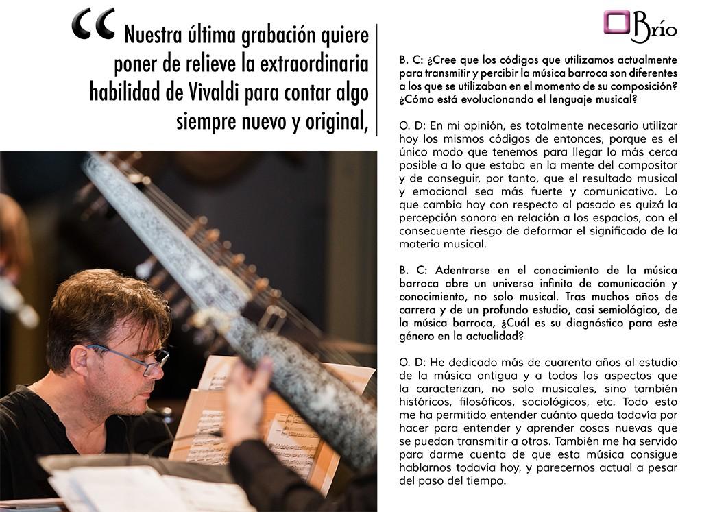 Entrevista Ottavio Dantone3