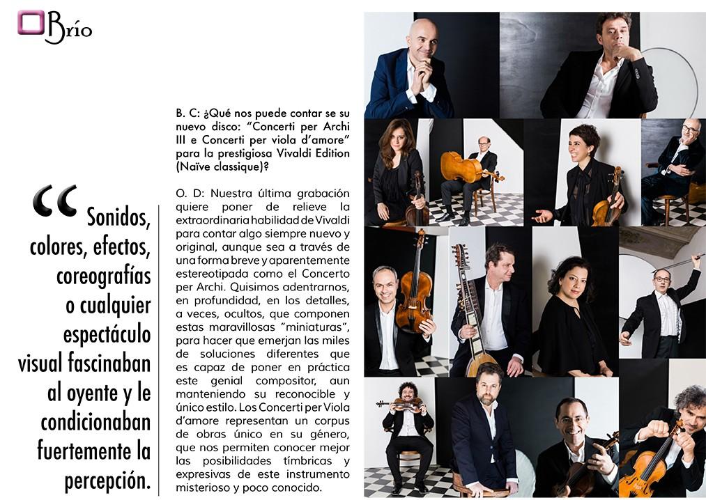 Entrevista Ottavio Dantone4