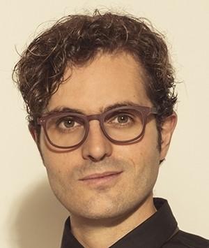 Jorge Ferrando García