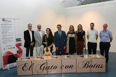 Festival de Tres Cantos