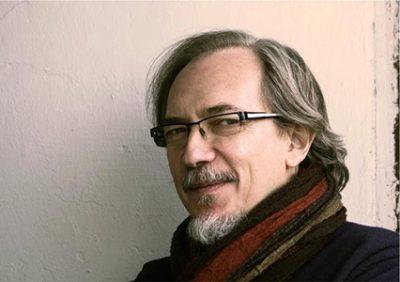 Luis Antonio González