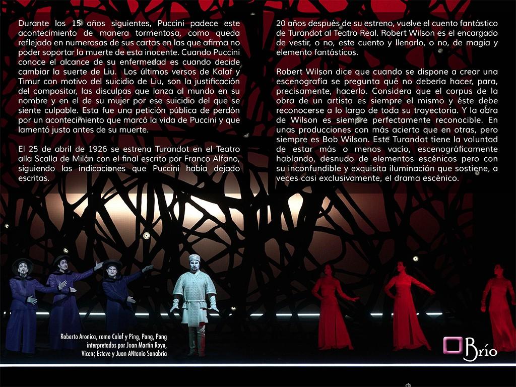 Turandot 3