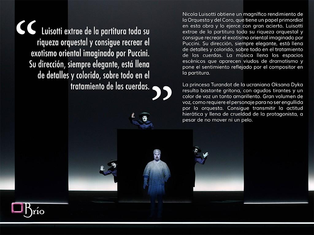 Turandot 5