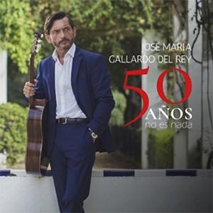 Gallardo Rey