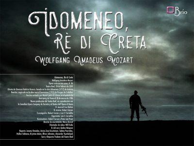 Idomeneo 1
