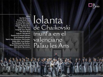 Iolanta 1