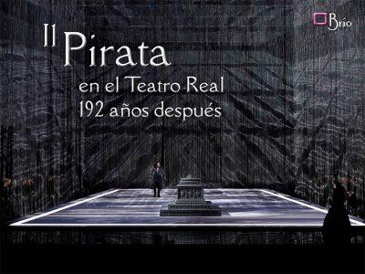 Il Pirata 1