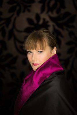 Jessica Pratt