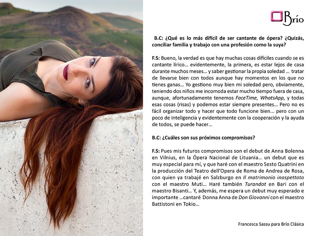 Francesca Sassu9