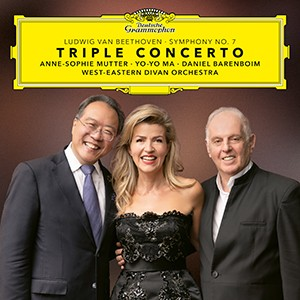 Triple_Concerto_Mutter_Ma_Barenboim
