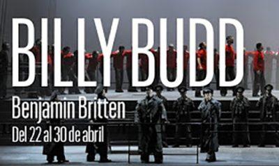 Billy Bood