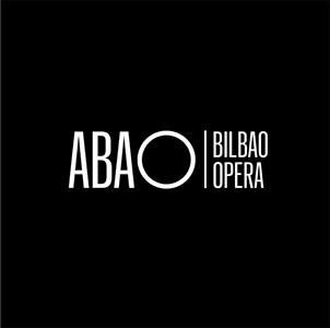 ABAO Bilbao Ópera