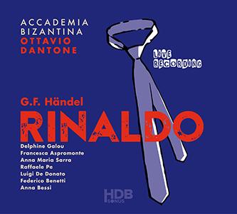 Cover CD_Rinaldo