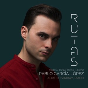 Pablo García-López