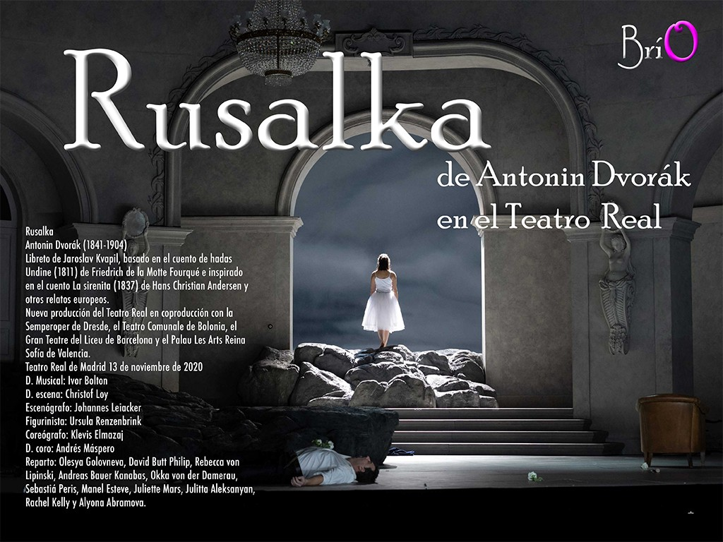 Rusalka-1