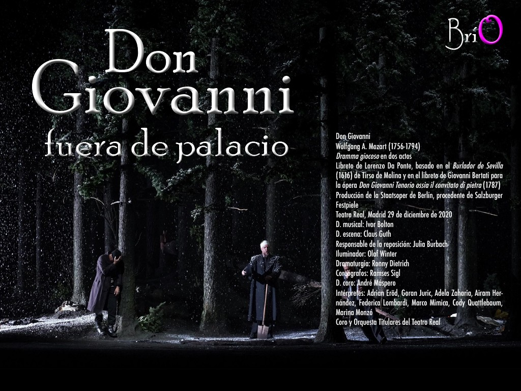 DonGiovanni-1