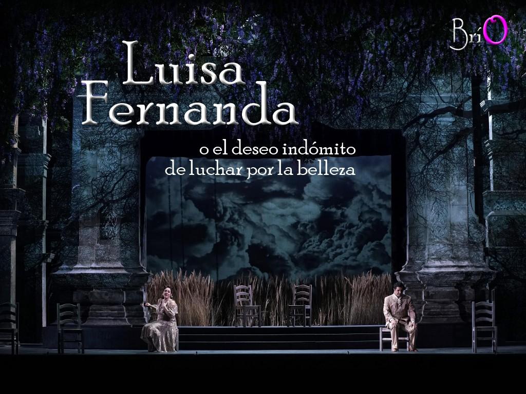 LuisaFernanda-1