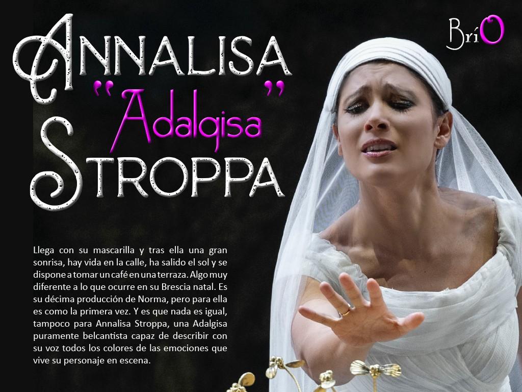AnnalisaStroppa-1