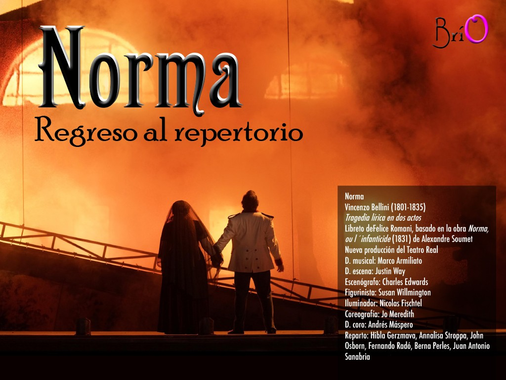 Norma-1