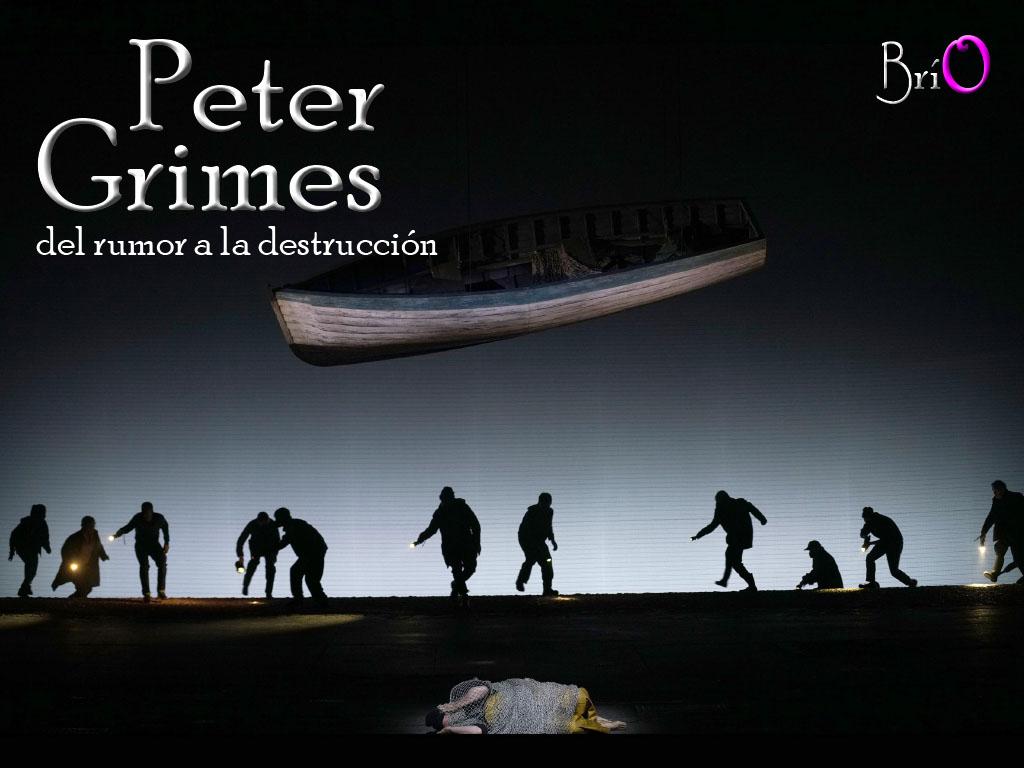 PeterGrimes-1