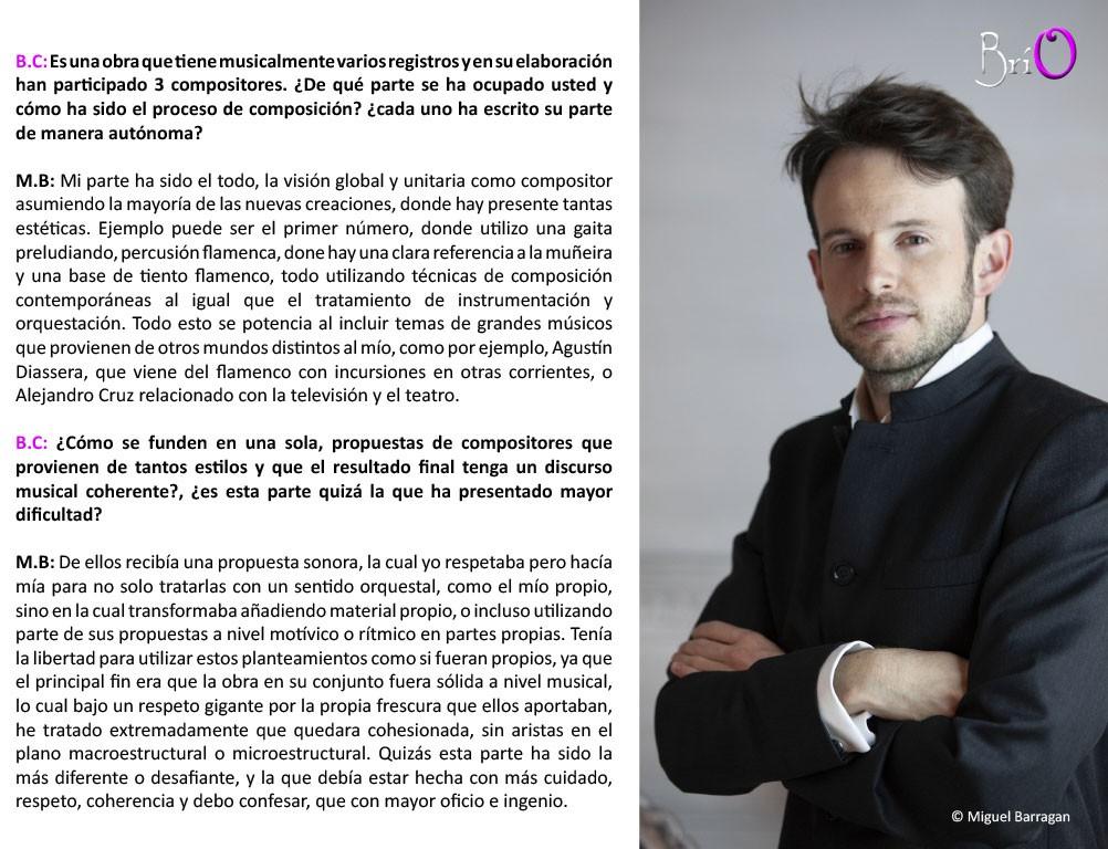 Manuel Busto-3