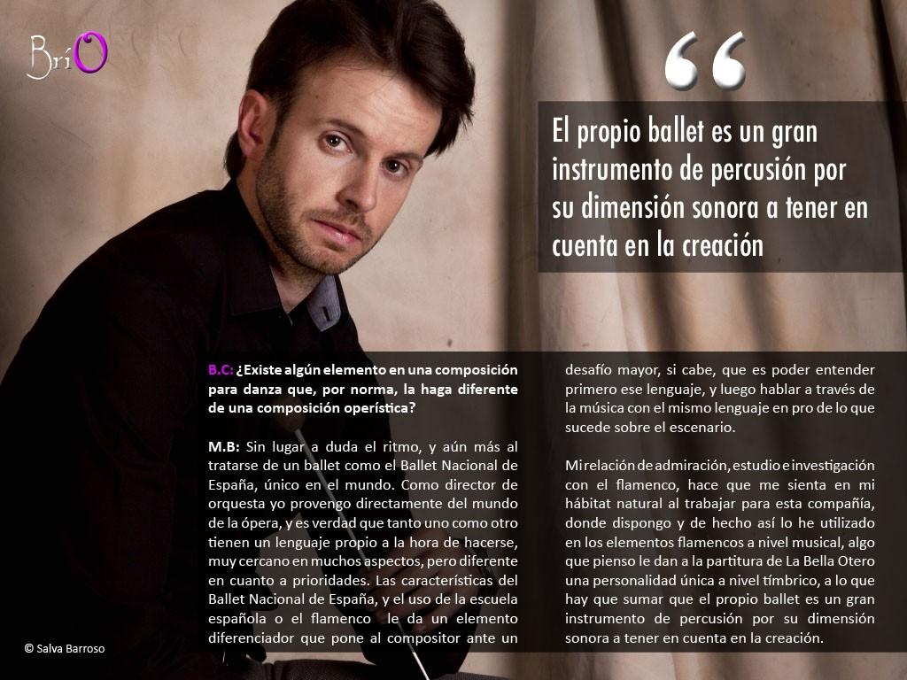Manuel Busto-4